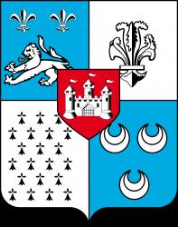 Saint-Hélen